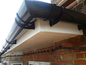 Services-gutters.jpg