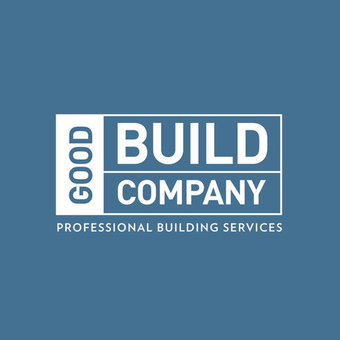 Identity for this growing builders firm. Who needed a professional brand to match their top notch building skills. They focus on large renovations including building homes from the ground up.