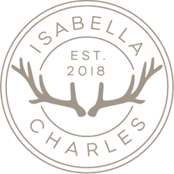 Isabella-charles-logo.png