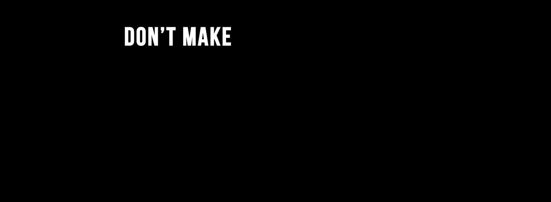 Film | Video | Impact