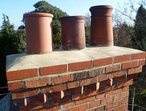 Services-chimney.jpg