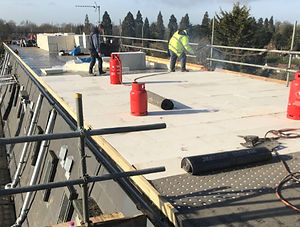 Services-flat-roofing.jpg