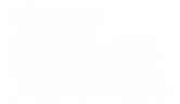 NSN_Logo-2017.png