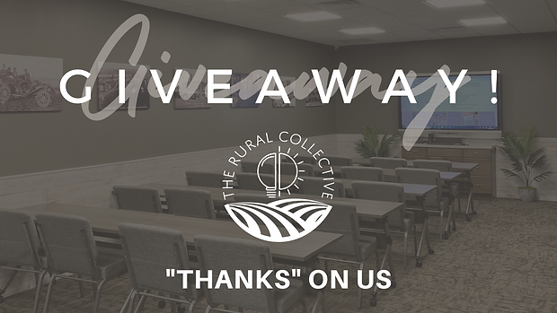 TRC Giveaway Graphic.png