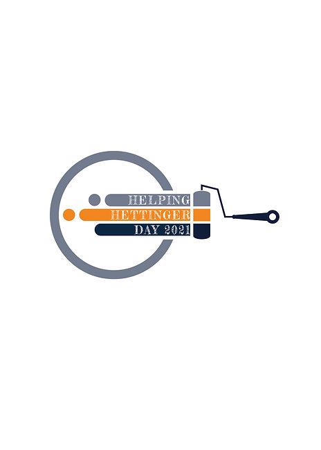 Helping Hettinger Day Logo.jpg