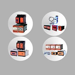 motor-pump-protection-relays-1.jpg