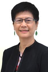 Cheong Yeok Lan