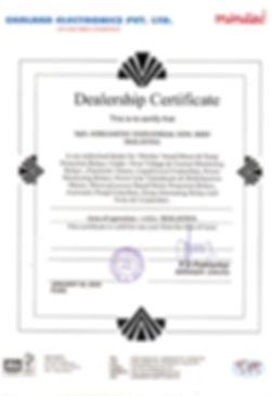 DealershipCertificate-2020.png