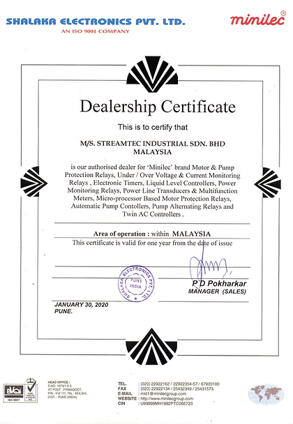 DealershipCertificate-2020.png