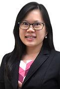 Wang Siew Yong