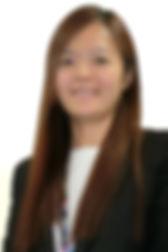 Michelle Chin Mei Hwa