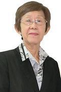Veronica Chong Swee Har