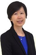 Cynthia Lim Siew Leng
