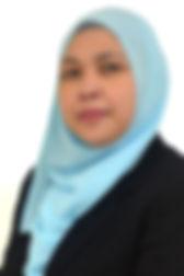 Hasmaliza Othman