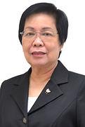 Ho Chee Kit