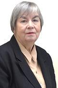 Izabella de Silva