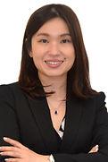 Wong Wen Yen