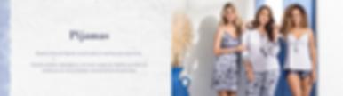 Banners·Página·Web·Pijamas.png