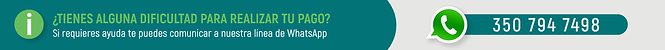 Franja-whatsapp-web.png
