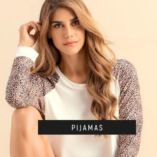 Categorías-Pijamas.png
