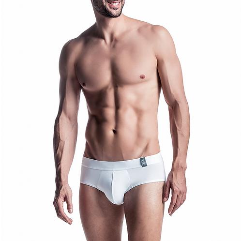 PANTALONCILLO - 701123 Blanco