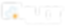 Logos LAURA-02.png