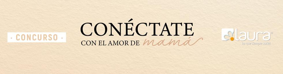 Banner-Concurso-Madres-Junio.jpg