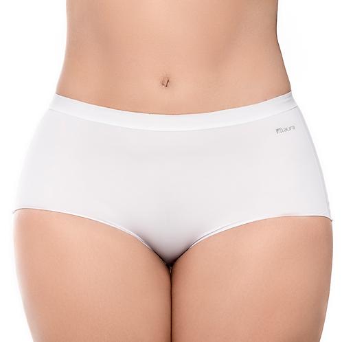 CACHETERO - 104134 Blanco