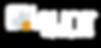 logo RGB blanco_Mesa de trabajo 1.png