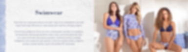 Banners·Página·Web·Swimwear.png