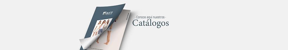 Banne_catálogo_home_Mesa_de_trabajo_1_
