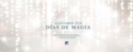 Interna navidad 2019-02.jpg