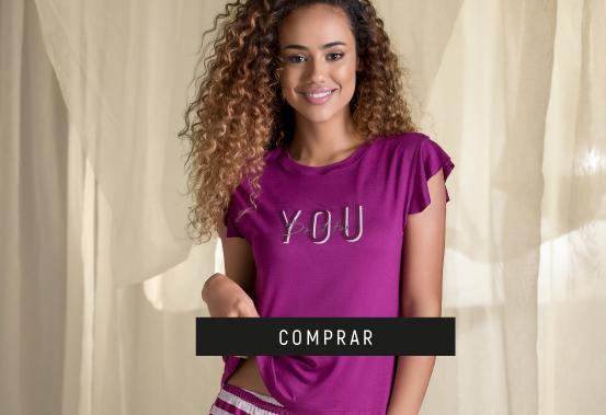 Banner arma tu pijama