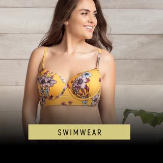 General-swimwear.png