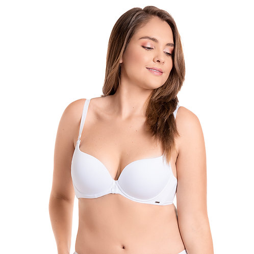 BRASIER - 101075 Blanco