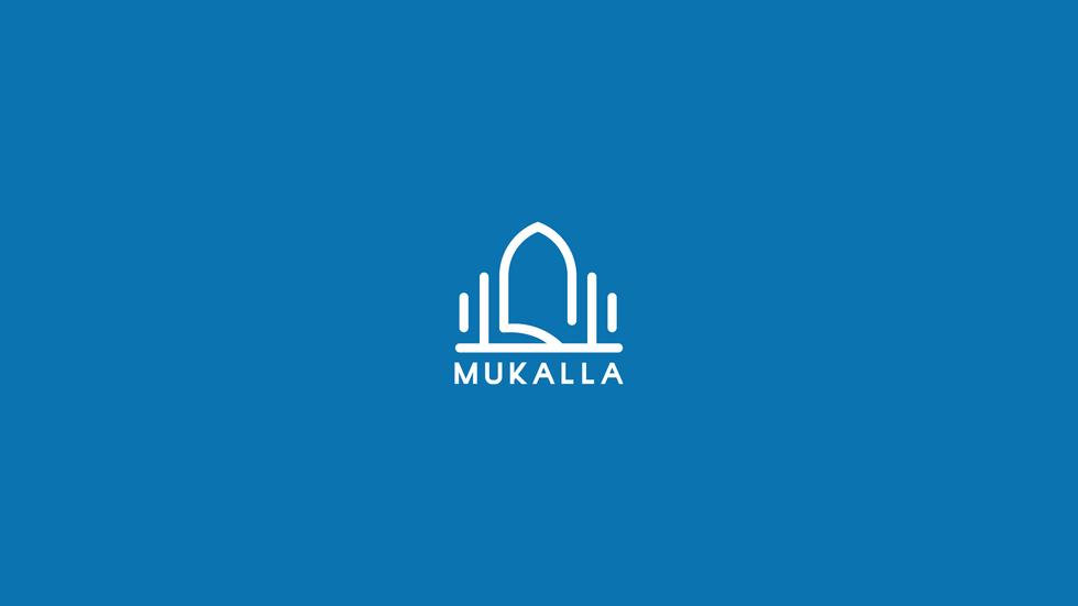 Mukalla-04.png