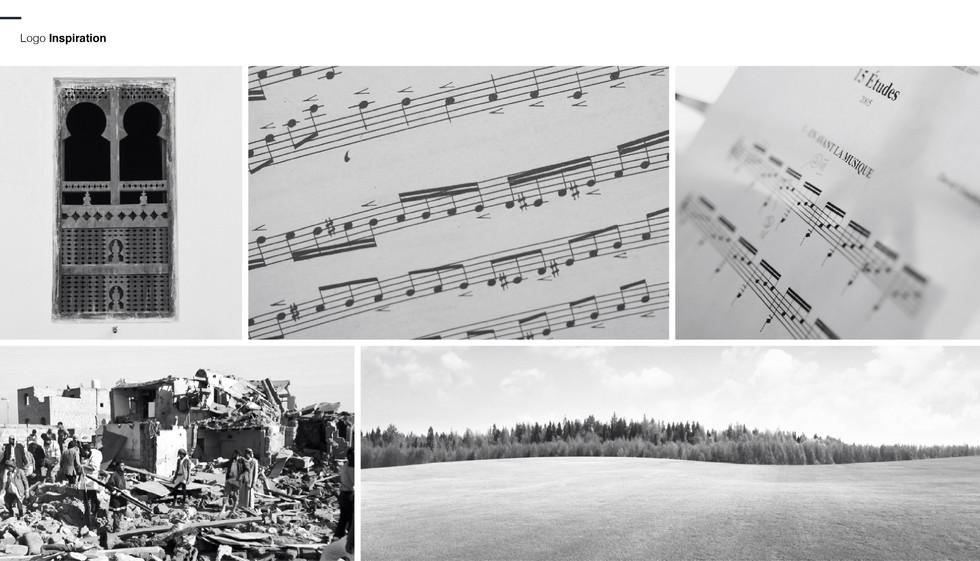 Hadrami Music.jpg