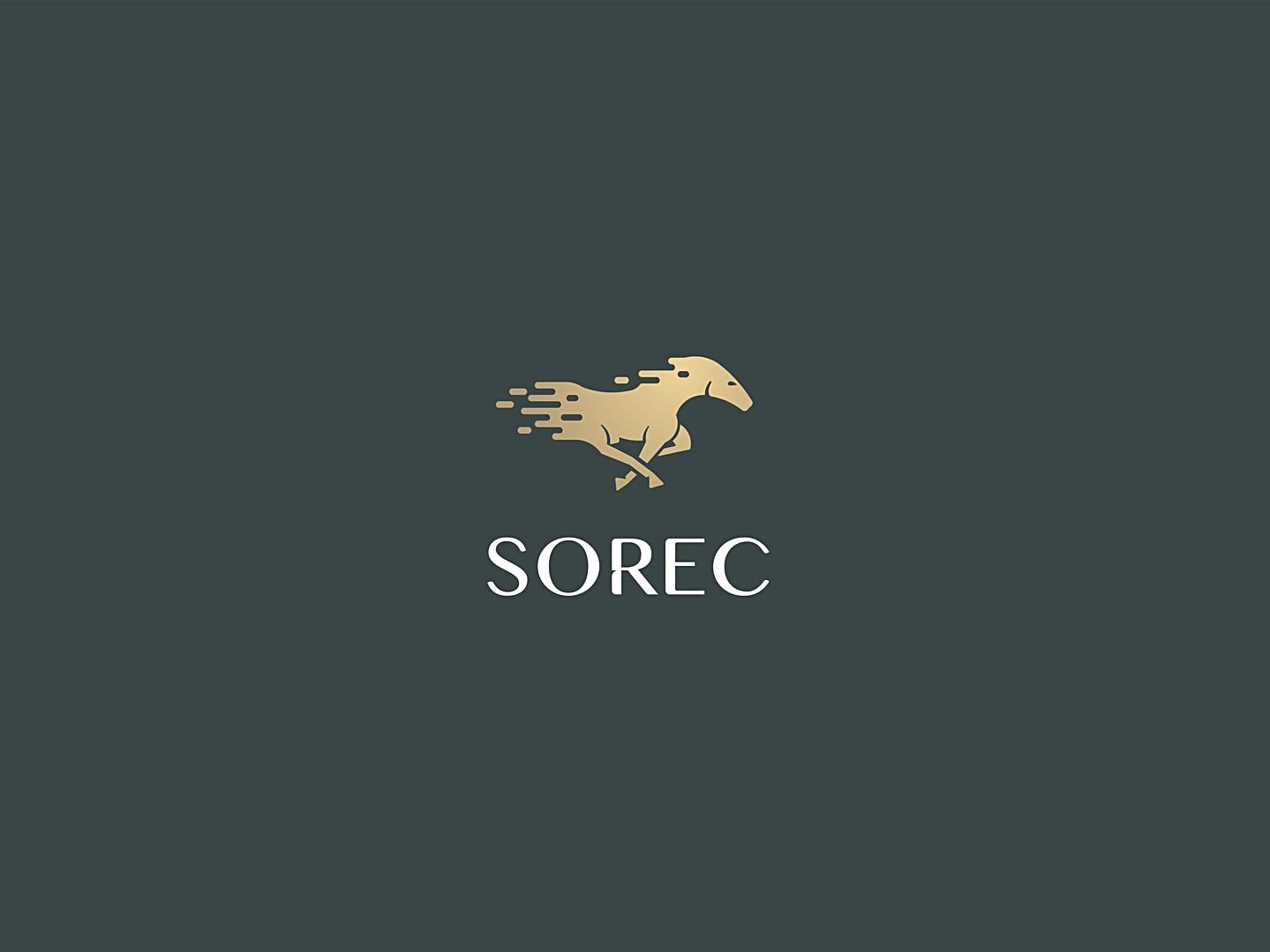 SOREC