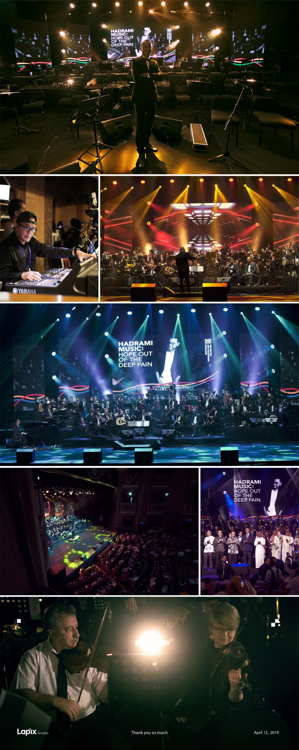 Hadrami Music -09.jpg
