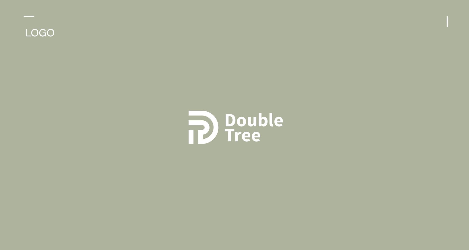 double tree-03.jpg