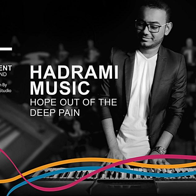 Hadrami Music