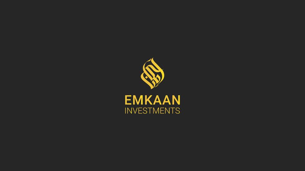 EMKAAN-01.png