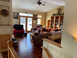 Living Room 12.jpeg