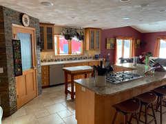 Kitchen 34.jpeg