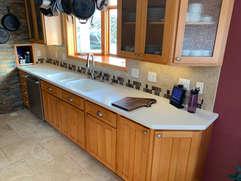 Kitchen 20.jpeg