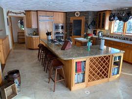 Kitchen 11.jpeg
