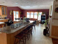 Kitchen 19.jpeg