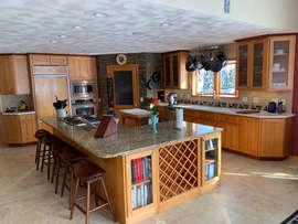 Kitchen 13.jpeg