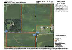 11-11-land-auction.jpg