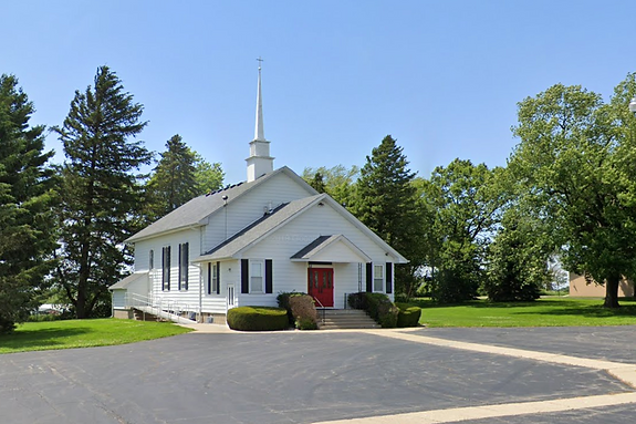 zioin-church.png